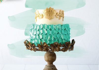 Madisons_On_Main_Cakes_Wedding-178