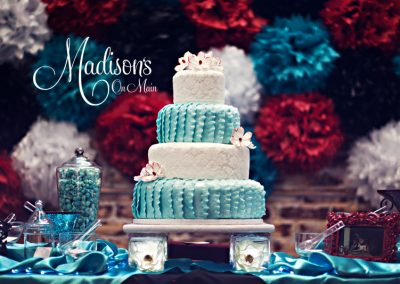 Madisons_On_Main_Cakes_Wedding-179