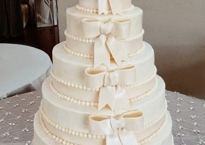 Madisons_On_Main_Cakes_Wedding-181