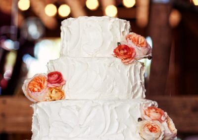 Madisons_On_Main_Cakes_Wedding-182