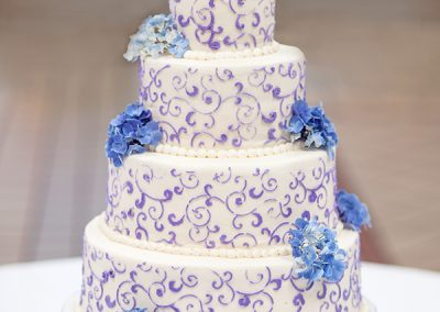 Madisons_On_Main_Cakes_Wedding-183
