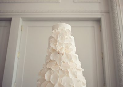 Madisons_On_Main_Cakes_Wedding-184