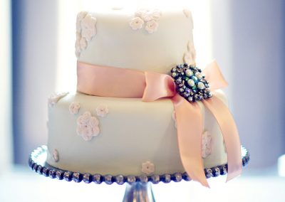 Madisons_On_Main_Cakes_Wedding-187