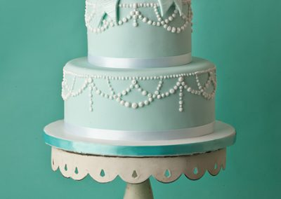 Madisons_On_Main_Cakes_Wedding-188