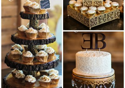 Madisons_On_Main_Cakes_Wedding-189