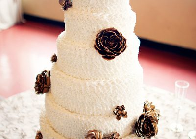 Madisons_On_Main_Cakes_Wedding-190