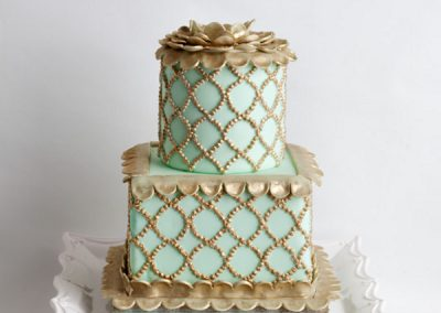 Madisons_On_Main_Cakes_Wedding-191