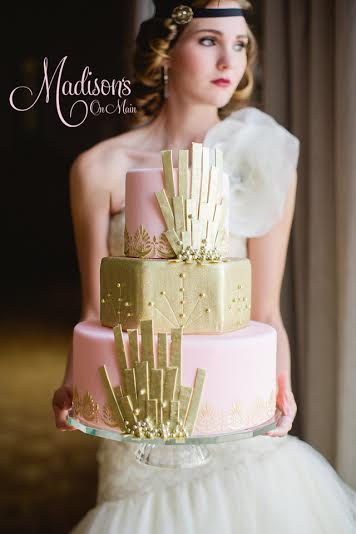 Madisons_On_Main_Cakes_Wedding-192
