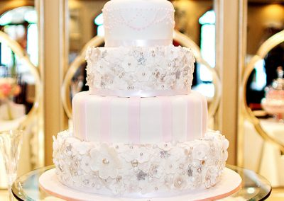Madisons_On_Main_Cakes_Wedding-194
