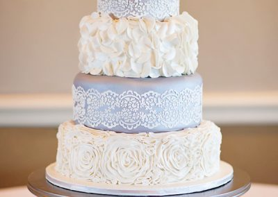 Madisons_On_Main_Cakes_Wedding-195