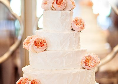 Madisons_On_Main_Cakes_Wedding-196