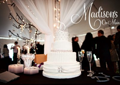 Madisons_On_Main_Cakes_Wedding-198