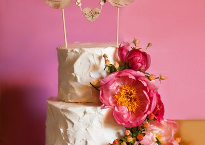 Madisons_On_Main_Cakes_Wedding-201