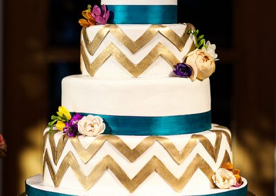 Madisons_On_Main_Cakes_Wedding-202