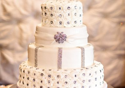 Madisons_On_Main_Cakes_Wedding-203