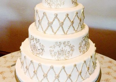 Madisons_On_Main_Cakes_Wedding-204