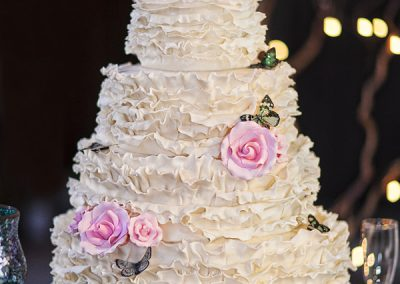 Madisons_On_Main_Cakes_Wedding-205