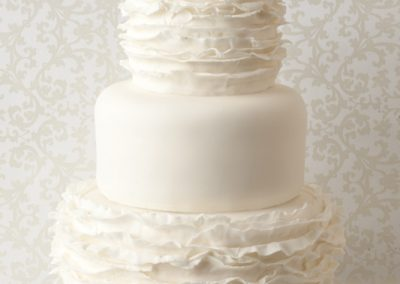 Madisons_On_Main_Cakes_Wedding-206