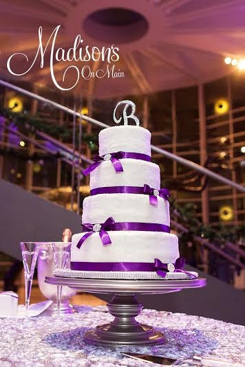 Madisons_On_Main_Cakes_Wedding-207