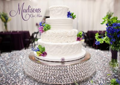 Madisons_On_Main_Cakes_Wedding-208
