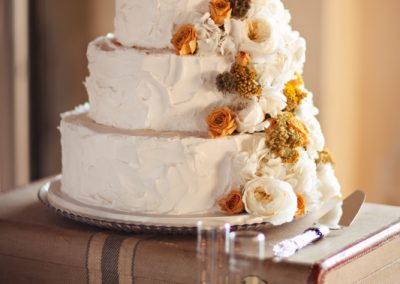 Madisons_On_Main_Cakes_Wedding-210