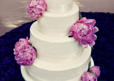 Madisons_On_Main_Cakes_Wedding-212