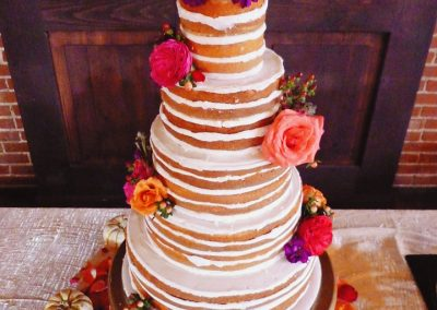 Madisons_On_Main_Cakes_Wedding-213