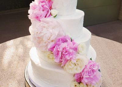 Madisons_On_Main_Cakes_Wedding-214