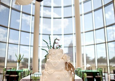 Madisons_On_Main_Cakes_Wedding-216