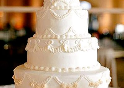 Madisons_On_Main_Cakes_Wedding-219