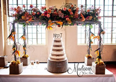 Madisons_On_Main_Cakes_Wedding-220