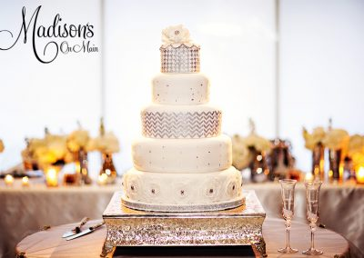 Madisons_On_Main_Cakes_Wedding-221
