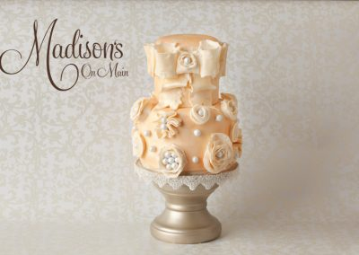 Madisons_On_Main_Cakes_Wedding-222