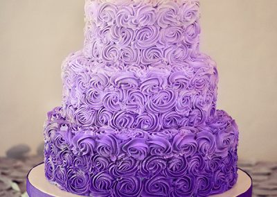 Madisons_On_Main_Cakes_Wedding-225