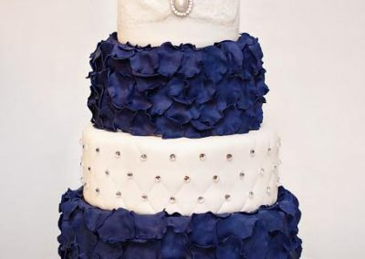 Madisons_On_Main_Cakes_Wedding-227