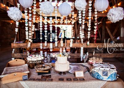 Madisons_On_Main_Cakes_Wedding-228