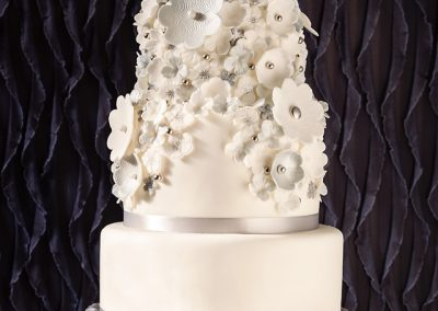 Madisons_On_Main_Cakes_Wedding-229