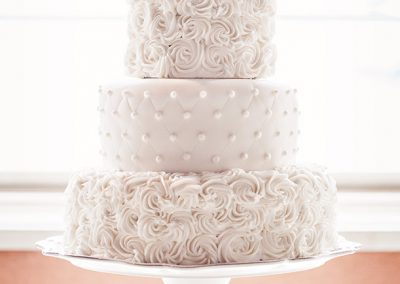 Madisons_On_Main_Cakes_Wedding-231