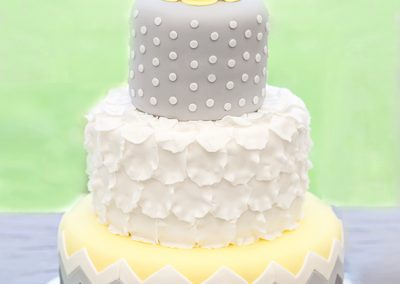 Madisons_On_Main_Cakes_Wedding-233