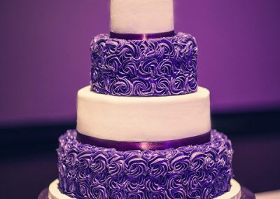 Madisons_On_Main_Cakes_Wedding-234