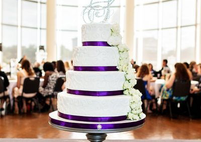Madisons_On_Main_Cakes_Wedding-235