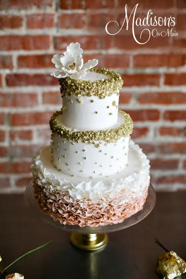 Madisons_On_Main_Cakes_Wedding-237