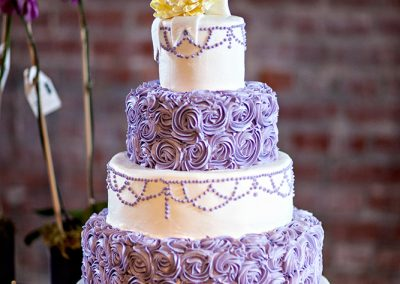 Madisons_On_Main_Cakes_Wedding-238