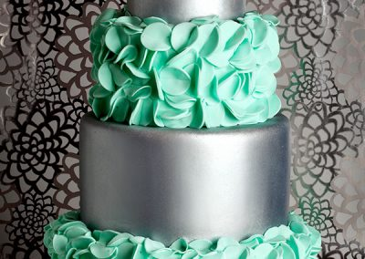 Madisons_On_Main_Cakes_Wedding-241