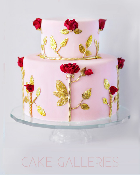 Madisons_On_Main_Cake_Galleries