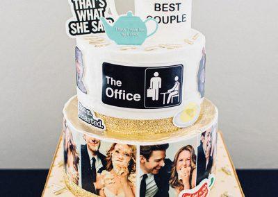 Office_Cake_1(1)