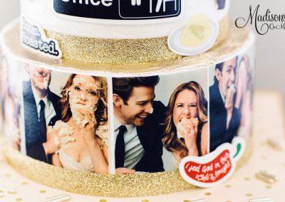 Office_Cake_3