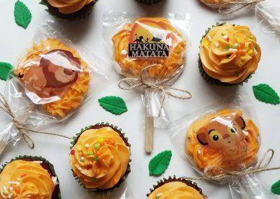 cupcakes20201